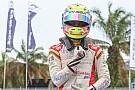 Formula 4 SEA F4/SEA Sepang III: Presley curi trofi juara Race 2 di putaran terakhir