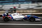 Формула V8 3.5 Формула V8 3,5 у США: Оруджев виграв другу гонку