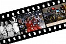 Speciale Motorsport Network acquisisce Sutton Images