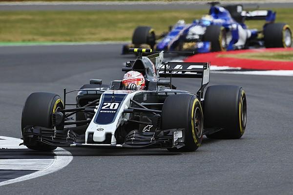 Haas ve Sauber, Alfa Romeo motoruna geçebilir