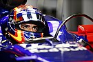 F1 VIDEO: una vuelta virtual en Hungaroring en 360° con Sainz Jr.