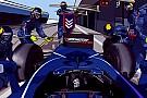 eSports Nieuw: Motorsport Master nu ook in het Nederlands beschikbaar