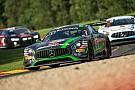 Australian GT Blancpain champ joins Australian GT