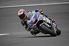 【MotoGP】オーストリアFP1はバルベラ首位。トップ10にドゥカティ5台