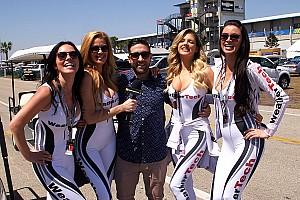 Ексклюзивне автомобільне шоу стартує цими вихідними на Motorsport.tv