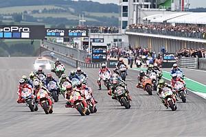 MotoGP Noticias de última hora Ranking Motorsport.com: vota al mejor piloto del GP de Alemania