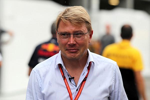Häkkinen completa 49 anos; relembre carreira do bicampeão
