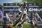 MXGP MXGP Valkenswaard: Paulin wint spektakelstuk, Herlings pakt eerste MXGP-podium