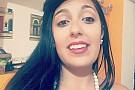 Gemma Amendolia è grave, ma stabile: il coma resta profondo