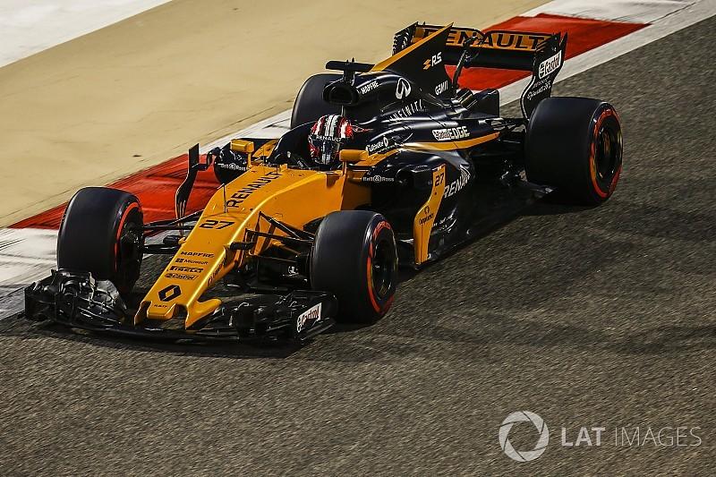Renault, MAPFRE ile beş yıllık yeni anlaşma imzaladı