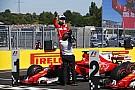 """""""F1 moet balans tussen digitaal en gratis televisie behouden"""", zegt Carey"""