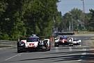 WEC Las 20 historias de 2017, #6: Porsche se retira de la LMP1 del WEC