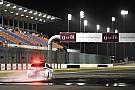 Test Qatar: i piloti di MotoGP gireranno con il bagnato in notturna