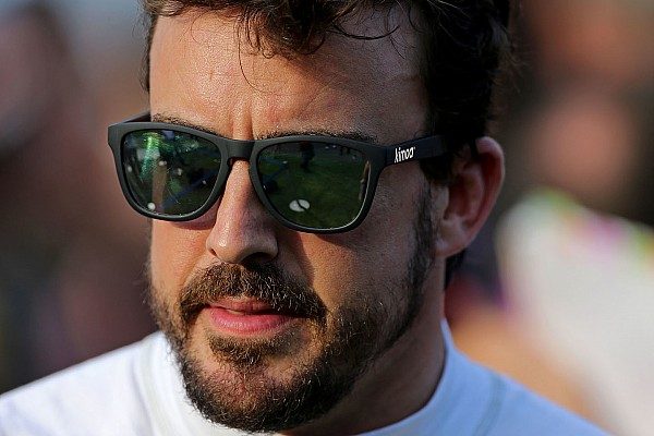 Formula 1 Curiosità F.1 Global Fan Survey: Alonso per ora è il pilota più popolare