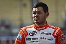 NASCAR Cup La pioggia consegna a Kyle Larson la pole position di Bristol