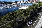 Formel E Formel E 2018/19: Endlich durch ganz Monaco