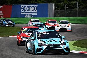 TCR Ultime notizie C'è Monza nel calendario 2018 della nuova TCR Europe Series