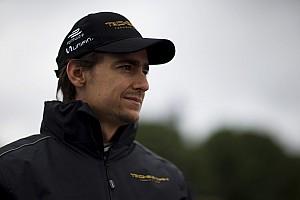 IndyCar Noticias de última hora Esteban Gutiérrez competirá en IndyCar Series