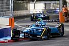 Nissan может заменить Renault в Формуле Е