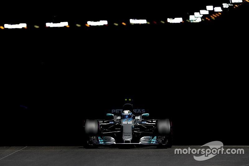 Quiz - Connaissez-vous bien le GP de Monaco?