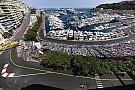 Formule 1  Video: Jeroen Bleekemolen over de geheimen van een rondje Monaco