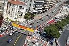 Fórmula 1 VÍDEO: Guia do circuito de Mônaco