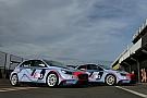 TCR Tarquini et Menu vont lancer la nouvelle Hyundai i30 N TCR en fin de saison