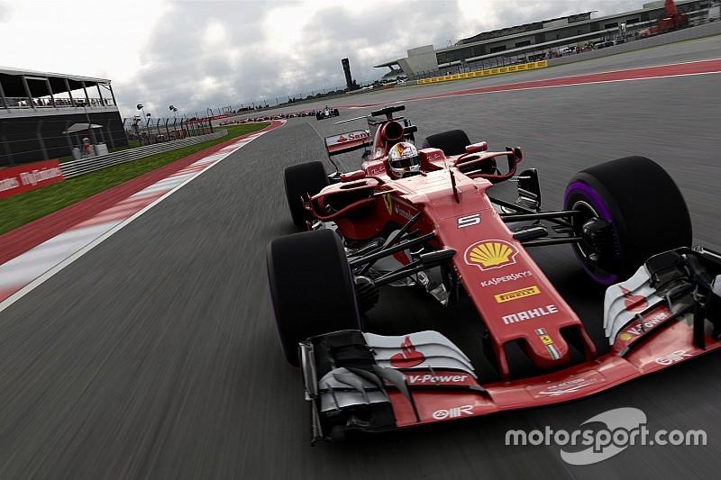 Egy hajszállal maradt le a virtuális magyar F1-es pilóta az Esport döntőről Londonban
