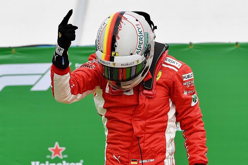 Гран Прі Канади: оцінки пілотам від редакції Motorsport.com Україна