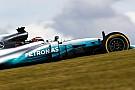 Forma-1 Hamilton szerint a Mercedes gyakran gyengébb a Ferrarinál és a Red Bullnál