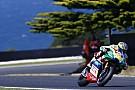 """MotoGP Aleix Espargaró: """"Tenemos ritmo para estar entre los cinco primeros"""""""