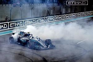 F1 Noticias de última hora Bottas considera que puede pelear por el título en 2018