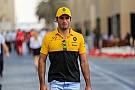 Formel 1 Carlos Sainz: Tipps führten Vater zum Dakar-Sieg