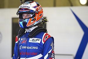 24 heures du Mans Diaporama Les pilotes des 24H du Mans 2018 qui ont couru en F1