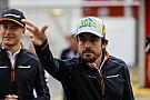 Alexander Wurz: Alonso-Aussagen sind nur Vertragspoker
