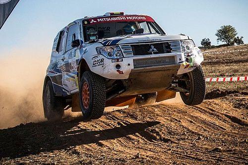 Mitsubishi возродит свое гоночное отделение и бренд Ralliart