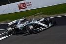 Forma-1 Mercedes: 63 tonna 17,000 km-en keresztül a világ körül