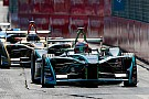 Formula E Nelson's column: Santiago shows Jaguar bet paying off