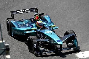 Formula E Motorsport.com hírek Egy újabb fantasztikus versenyhétvége a Formula E-ben