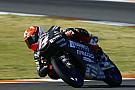 Moto3 Essais de Jerez - Arbolino devance Bastianini et Martín sur le fil