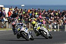 MotoGP Avintia e Nieto expressam interesse em ter Yamaha satélite