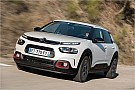 Automotive Neuer Citroën C4 Cactus im Test