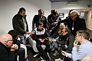 """WEC Alonso rajthoz állhat Le Mansban a sikeres """"szimulátorvizsga"""" után"""