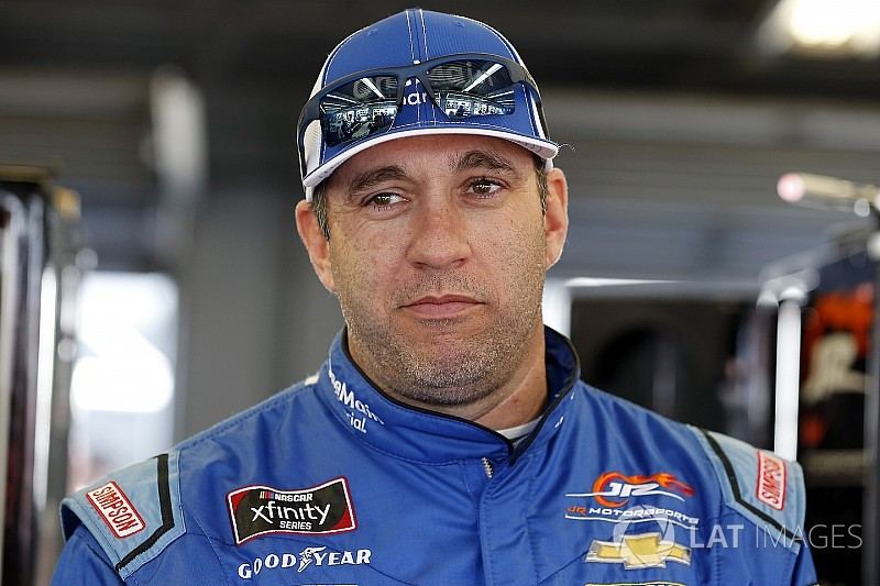 10 drivers to watch in the 2018 Xfinity Series
