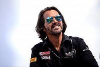 """Stephane Ratel: """"Motor sporlarının geleceği elektrikte ve müşteri takımlarında"""""""