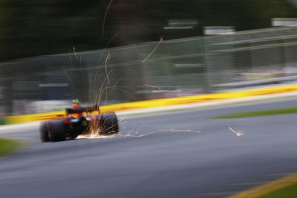 Formula 1 Son dakika Formula 1'in yeni müziği ve klibi resmen yayınlandı