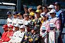 Формула 1 Вурц рассказал, как ему удалось убедить всех гонщиков вступить в GPDA
