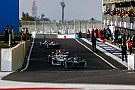 FIA clarifies Formula E pit rules after recent controversy