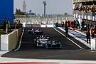 Fórmula E Após controvérsia, FIA esclarece regras de pit stop da F-E