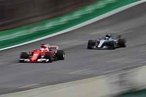 La FIA exige les mêmes modes moteur entre écuries d'usine et clientes